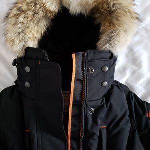 Outdoor Survival Canada  XXS winter jacket